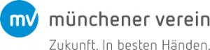 MV Münchner Verein