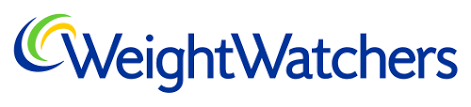 WeightWatchers GmbH