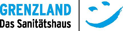 Grenzland Sanitätshaus GmbH