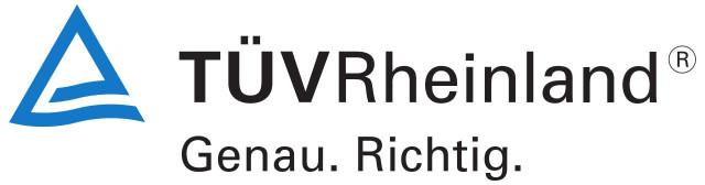 TÜV Rheinland Bildung und Consulting